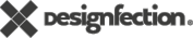 designfection logo